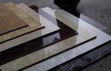 案例项目: 深圳某企业进口瓷块瓷砖等普货